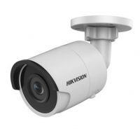 Hikvision IPC DS-2CD2085FWD-I(2.8mm)