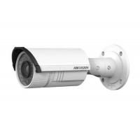 Hikvision DS-2CD2622FWD-IS(2.8-12mm)