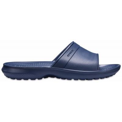 Dětské nazouváky (pantofle) Crocs Classic Slide Kids