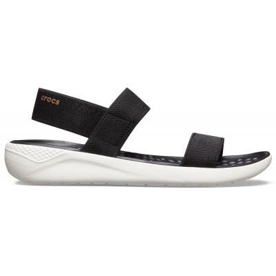 Dámské sandály Crocs LiteRide Sandal