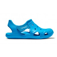 Crocs Swiftwater Wave Kids