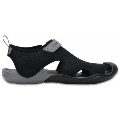 Dámské sandály Crocs Swiftwater Mesh Sandal Women