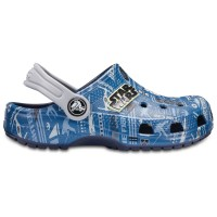 Crocs Classic Star Wars Graphic Clog