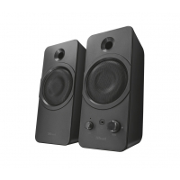 repro TRUST Zelos Speaker Set for pc and laptop