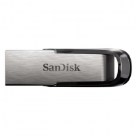 SanDisk Ultra Flair 64GB USB 3.0