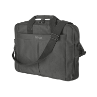 "brašna TRUST Primo Carry Bag for 16"" laptops"