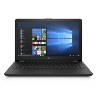 Trhák HP 15-rb014nc E2-9000e/4GB/500GB/DVD/W10-black
