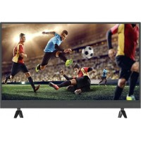 "40"" Smart LED TV Skyworth 40S3A32G, Full HD, DVB-T/T2/C/S/S2"