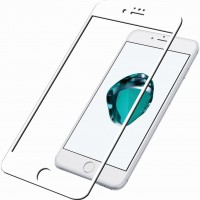 PanzerGlass Edge-to-Edge pro iPhone 6/6S/7 Plus