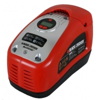 BLACK & DECKER ASI300-QS kompresor