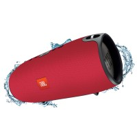 Bluetooth reproduktor JBL Xtreme - Red