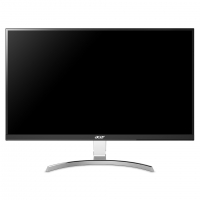"27"" LCD Acer RC271U - IPS,WQHD,4ms,60Hz,350cd/m2, 100M:1,16:9,HDMI,DP,USB-C,repro"