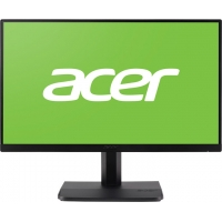 "27"" LCD Acer ET271 - IPS,FullHD,4ms,60Hz,300cd/m2, 100M:1,16:9,HDMI,VGA"