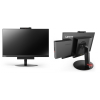 "Lenovo Tiny-In-One 21,5"" III Touch""16:9/1920x1080/1000:1/4-14ms"
