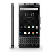 BlackBerry KEYone QWERTY Black Edition