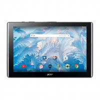"Acer Iconia One 10 - 10""/MT8167A/16GB/2G/IPS FullHD/Android 7.0 černý"