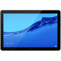 HUAWEI MediaPad T5 10.0 16GB WiFi Black