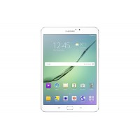 Samsung Galaxy Tab S 2 8.0 SM-T713 32GB Wifi White