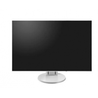 "24"" LED EIZO EV2456-WUXGA,IPS,DP,USB,piv,rep,w"