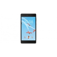 "Lenovo TAB4 Essential 7,0""/1,1 GHz/1G/16GB/LTE/An"