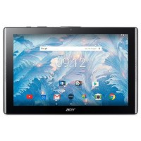 "Acer Iconia One 10 - 10""/32GB/2G/Android 7.0 černý"