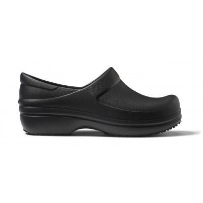 Dámská pracovní obuv (nazouváky) Crocs Neria Pro II