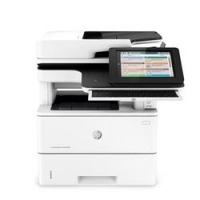 HP LaserJet Enterprise M577f B5L47A