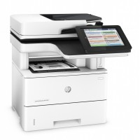HP LaserJet Enterprise M527dn F2A76AN