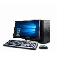 Comfor Office S120 AMD