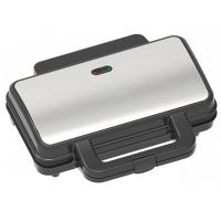 0ad794431 Sendvičovač Tristar SA-3060 s extra hlubokým prostorem pro přípravů  sendvičů ve tvaru lastury
