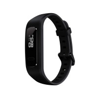 Huawei Band 3e Graphite Black