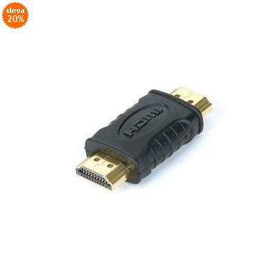 Adapter HDMI M/M
