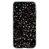Zadní kryt Bling My Thing Milky Way Pure Brilliance pro Apple iPhone X XS 727ed13e04c