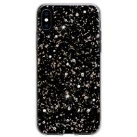 Zadní kryt Bling My Thing Milky Way Angel Tears pro Apple iPhone X XS 05b6faeb818