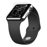 BELKIN Apple Watch 38mm invisiglass 1 pack