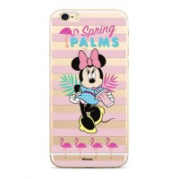 Kryt Disney Minnie 028 pro iPhone XS