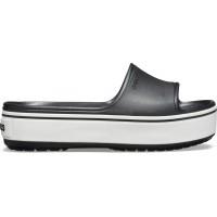 Crocs Crocband Platform Slide. Crocs Crocband Platform Slide. DOPRAVA ZDARMA 02793016b5