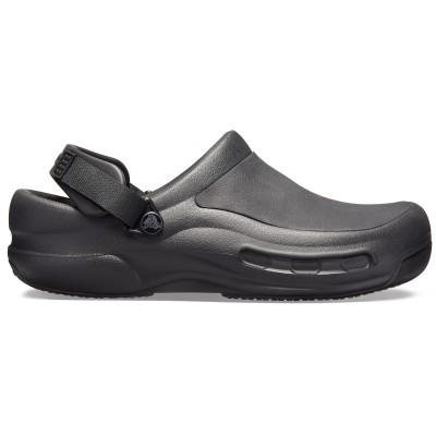 Dámská a pánská pracovní obuv (nazouváky) Crocs Bistro Pro LiteRide™ Clog