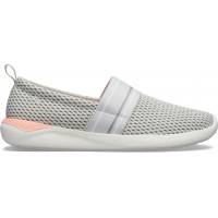 Crocs LiteRide Mesh Slip-On
