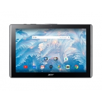 "Acer Iconia One 10 - 10""/MT8167/16GB/2G/IPS HD/Android 7.0 černý"