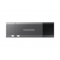 Samsung - USB 3.1 Flash Disk 256GB - OTG