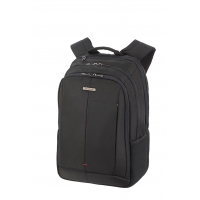 "Samsonite Guardit 2.0 LAPT. BACKPACK M 15.6"" Black"