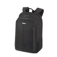 "Samsonite Guardit 2.0 LAPT. BACKPACK L 17.3"" Black"