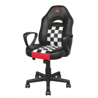 Herní křeslo TRUST GXT Junior gaming chair