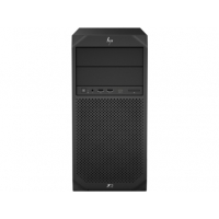 HP Z2 G4 T i7-8700K/16GB/512SSD/NV QP2000/DVD/W10P
