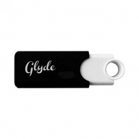 128GB Patriot Glyde USB 3.1 Generation