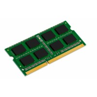 SO-DIMM 8GB 1600MHz  Kingston Low voltage