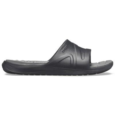 Pánské a dámské nazouváky (pantofle) Crocs Reviva Slide