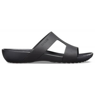 Dámské sandály Crocs Serena Slide