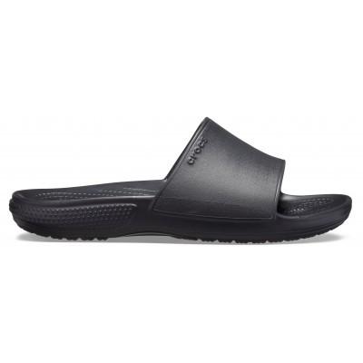 Dámské a pánské nazouváky (pantofle) Crocs Classic II Slide